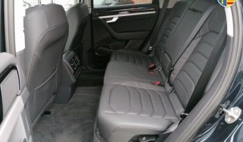 Volkswagen Touareg 3.0 TDI 4-Motion full