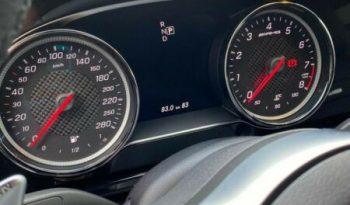 Mercedes-Benz G 63 AMG 4Matic full