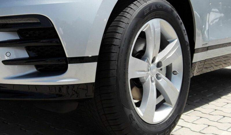 Land Rover Range Rover Velar 2.0 R-Dynamic S full