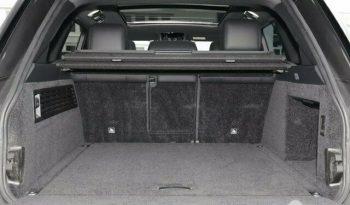 Land Rover Range Rover 3.0 TDV6 HSE full