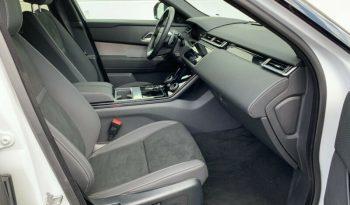 Land Rover Range Rover Velar R-Dynamic full