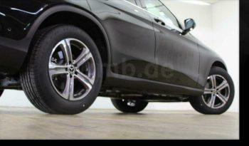 Mercedes-Benz GLC 300d 4Matic OFF-Road Exteriér full