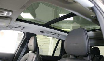 Volvo XC90 B5 DPF AWD Inscription full