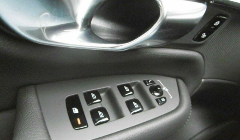 Volvo XC90 B5 DPF AWD Momentum Pro full