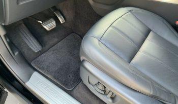 Land Rover Range Rover Sport 3.0 TDV6 HSE Dynamic full
