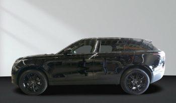 Land Rover Range Rover Velar S 250 Black paket full