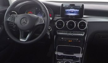 Mercedes-Benz GLC 250d 4Matic Exclusive full