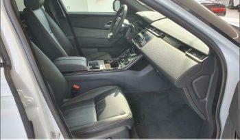 Land Rover Range Rover Velar S 250 full
