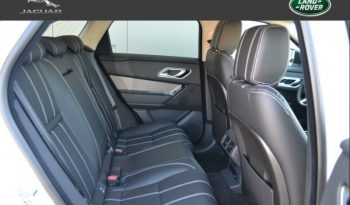 Land Rover Range Rover Velar D240 full
