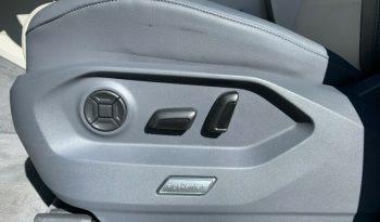Volkswagen Touareg 3.0 TDI 4-Motion R-Line full