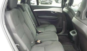 Volvo XC90 D5 Momentum AWD full