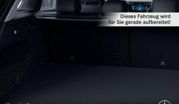 Mercedes-Benz GLC 300d 4Matic full