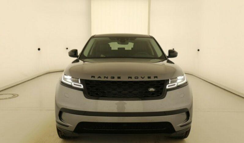 Land Rover Range Rover Velar D180 S full
