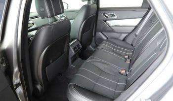 Land Rover Range Rover Velar 3.0d R-Dynamic S full