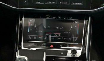 Audi A8 60 TFSIe Quattro full