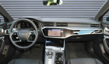 Audi A6 Allroad 45 TDI Quattro full