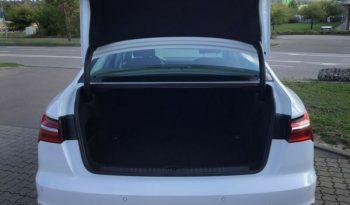 Audi A6 45 TDI Quattro full