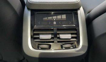 Volvo V90 D5 AWD Momentum Pro full