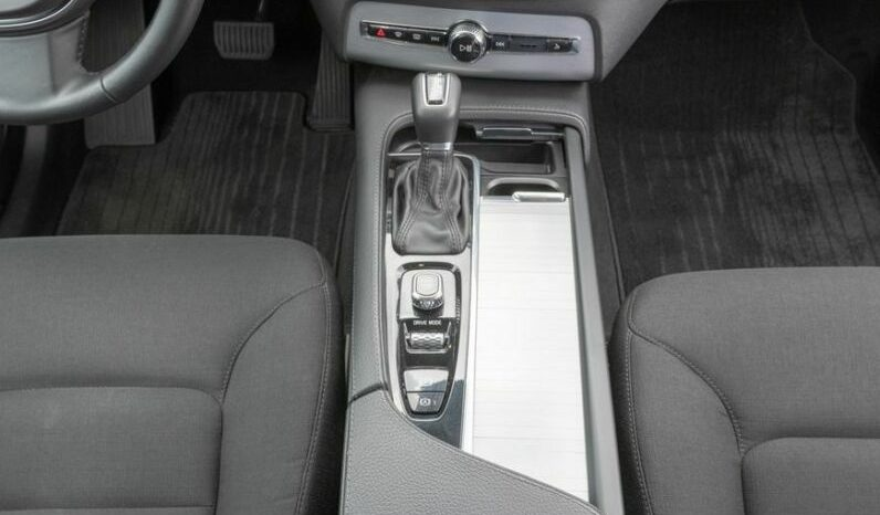 Volvo XC90 D5 DPF AWD Business-Paket full