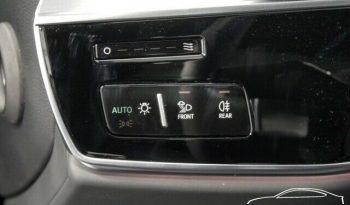 Audi A8 55 TFSI Quattro full