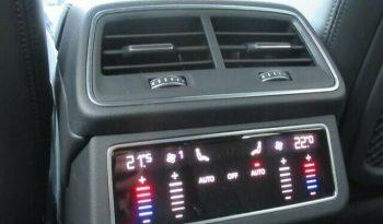 Audi A6 Avant 45 TDI Quattro Design full
