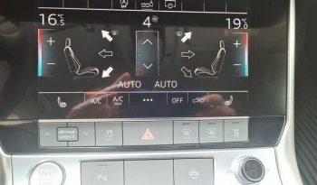 Audi A6 Avant 40 TDI Quattro full