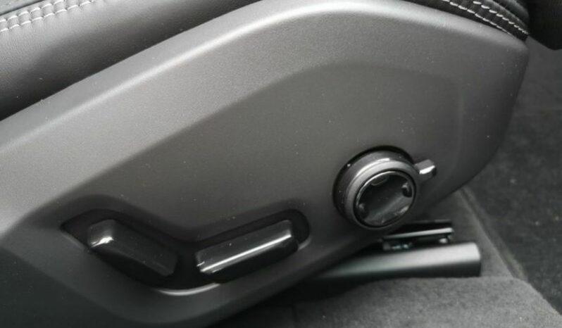 Volvo S90 D5 AWD Inscription full