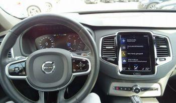 Volvo XC90 D5 DPF AWD R-Design full