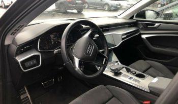Audi A6 Allroad 45 TDI full