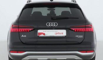 Audi A6 Allroad 55 TDI Quattro full