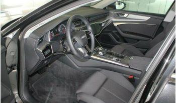 Audi A6 Avant 40 TDI Quattro Sport full