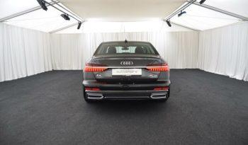 Audi A6 45 TDI Quattro S-Line full