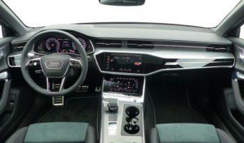 Audi A6 Allroad 50 TDI Quattro full