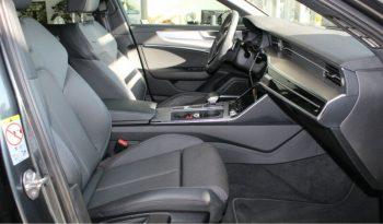 Audi A6 Avant 50 TDI Quattro S-Line full