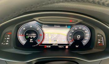 Audi A6 40 TDI Quattro full