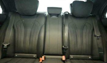 Mercedes-Benz S 560 AMG 4-Matic-Exklusiv full