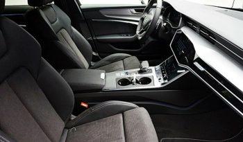 Audi A6 Avant 45 TDI Quattro 2xS-Line full