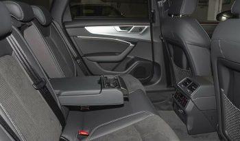 Audi A6 Avant 55 TFSI Quattro S-Line full