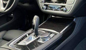BMW 740d xDrive G11 SHADOW LINE full