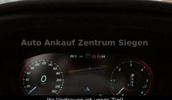 Volvo V90 D4 AWD Momentum Pro full