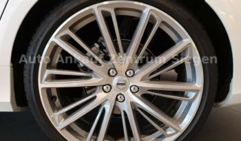 Volvo V90 D4 AWD R-DESIGN full