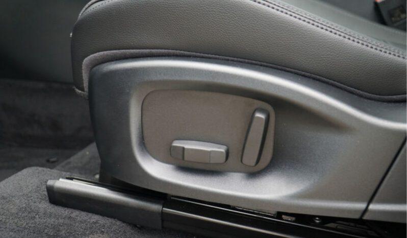 Jaguar E-Pace P200 AWD Premium Edition S full