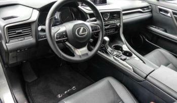 Lexus RX 450 Executive Line full
