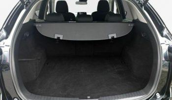 Mazda CX-5 SKYACTIV-D AWD SCR Sports-Line full