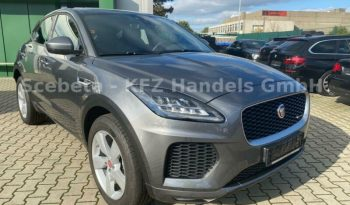 Jaguar E-Pace D150 R Dynamic S AWD full