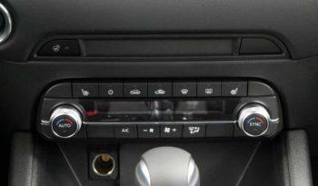 Mazda CX-5 SKYACTIV-G-AWD Exclusive full