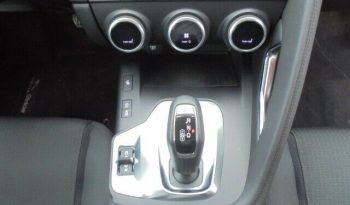 Jaguar E-Pace P200 AWD full