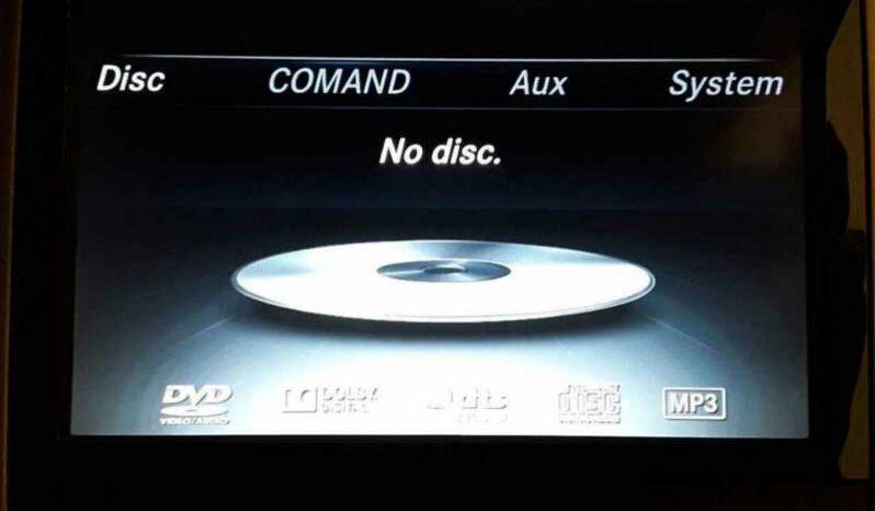 MERCEDES GLE TRIEDA 250D AMG 4MATIC A/T full
