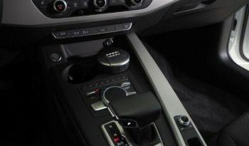 AUDI A4 40 TDI QUATTRO S TRONIC full