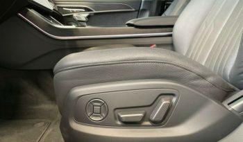 AUDI A8 50 TDI QUATTRO TIPTRONIC full